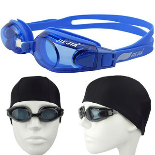 Купить очки гуглес для беспилотника в майкоп оригинальные стикеры набор к квадрокоптеру dji