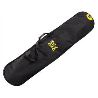 Чехлы, сумки для лыж и сноубордов
