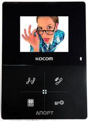 Фото Kocom KCV-401EV