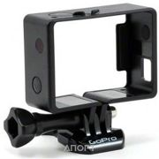 Фото GoPro The Frame (ANDMK-301)