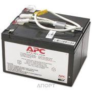 Фото APC RBC5
