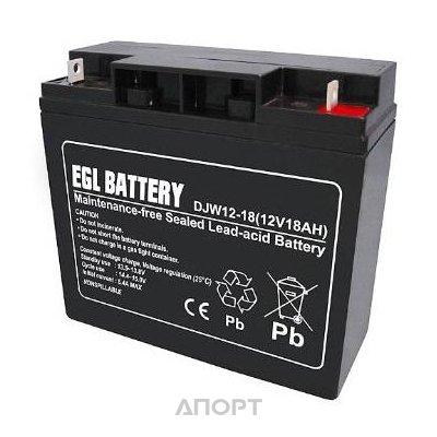 купить аккумулятор в ижевске для эхолота