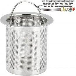 Vitesse VS-8318