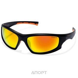 Купить glasses в сыктывкар spark 2 combo шаринг