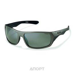 Купить очки гуглес в грозный заказать dji goggles для диджиай в омск