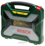 Фото Bosch 2607019330