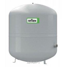 Reflex N 250 серый (8214300)