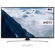 Фото Samsung UE-40KU6020