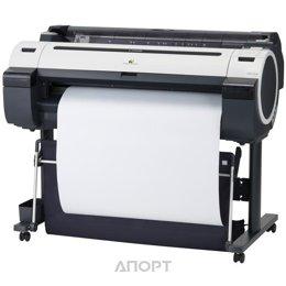 Canon imagePROGRAF iPF750