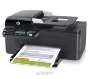 Фото HP Officejet 4500