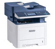 Фото Xerox WorkCentre 3345DNI