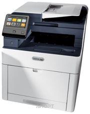 Фото Xerox WorkCentre 6515N