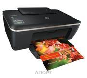 Фото HP Deskjet Ink Advantage 2515 All-in-One (CZ280C)