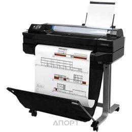 HP Designjet T520 (CQ890A)