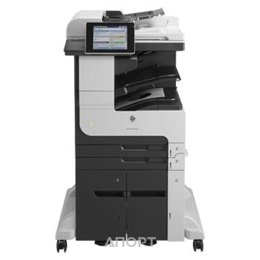 HP LaserJet Enterprise 700 M725z+