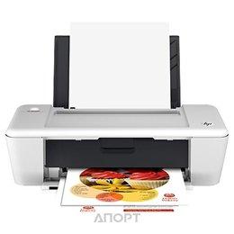 HP Deskjet Ink Advantage 1015