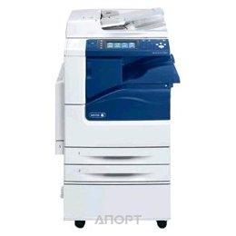 Xerox WorkCentre 7220