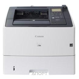 Canon i-SENSYS LBP6780x