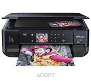 Фото Epson Expression Premium XP-610
