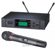 Фото Audio-Technica ATW-3141b