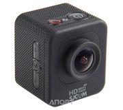 Фото SJCAM M10 WiFi Cube Mini