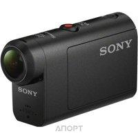 Фото Sony HDR-AS50