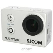 Фото SJCAM SJ7 Star