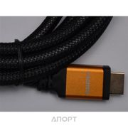 Фото ATcom HDMI-HDMI 3.0m (15266)