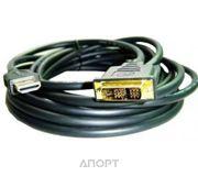 Фото Gembird CC-HDMI-DVI-15