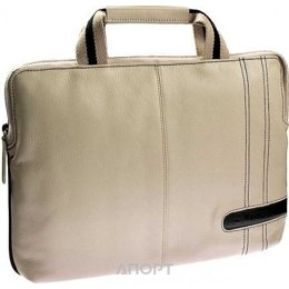 Krusell Gaia Laptop Slim Case (71167)