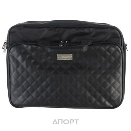 Krusell Avenyn Laptop Bag (71224)