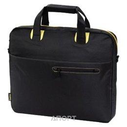 Hama San Francisco Notebook Bag 15.6