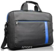 Фото Lenovo Carryng Case T2050 Toploader Blue (888013750)