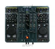 Фото Allen & Heath Xone:DX