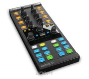 Фото Native Instruments Traktor Kontrol X1 MK2