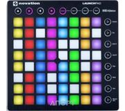 Фото Novation Launchpad MK2