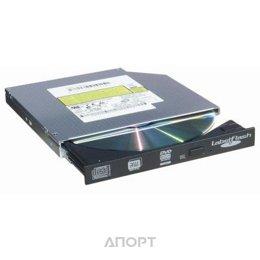Optiarc AD-7543A