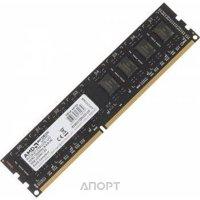 Фото AMD 2GB DDR2 800MHz (R322G805U2S-UGO)