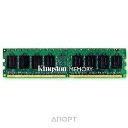 Kingston KTH-MLG4SR/4G