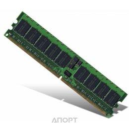 IBM 49Y3745
