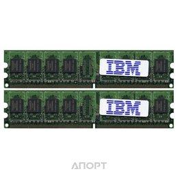 IBM 43W8378