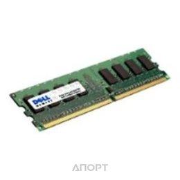 Dell 370-21855