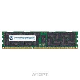HP 619488-B21