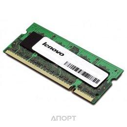 Lenovo 0A65723
