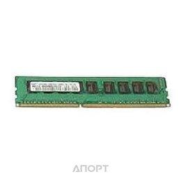 Lenovo 49Y1428