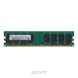 Samsung M393T6553CZ3-CCC