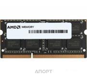 Фото AMD R534G1601S1SL-UO