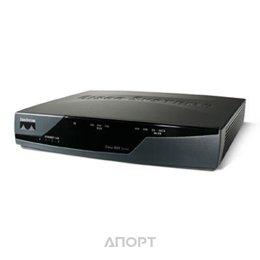 Cisco 871-SEC-K9