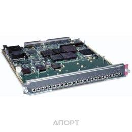 Cisco WS-X6524-100FX-MM