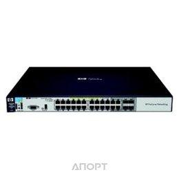 HP 3500-24 (J9470A)
